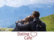 DatingCafe.ch direkt ansehen